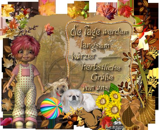 An den Beitrag angehängtes Bild: http://www.vom-drachentor.de/Geschenkbilder/all2011/sept1.png