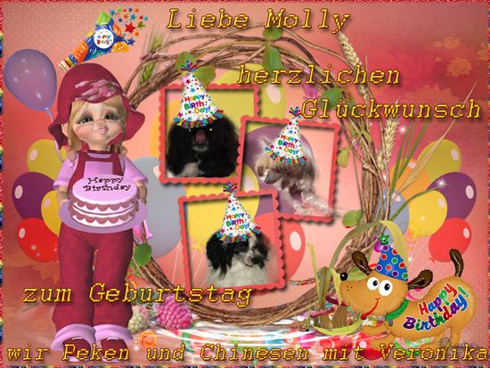 An den Beitrag angehängtes Bild: http://www.vom-drachentor.de/ganebi/geb/molly.jpg