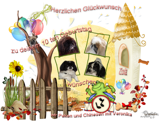 An den Beitrag angehängtes Bild: http://www.vom-drachentor.de/ganebi/geb/zola.png