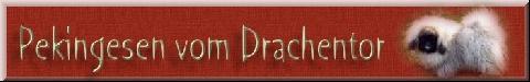 An den Beitrag angehängtes Bild: http://www.vom-drachentor.de/logos/Banner-Drachetor-480.jpg