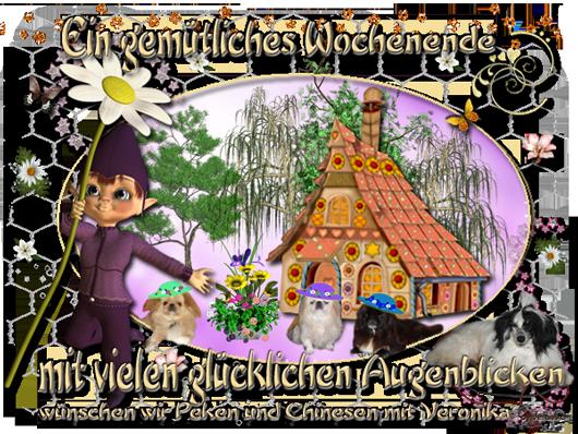 An den Beitrag angehängtes Bild: http://www.vom-drachentor.de/neuba/april.png