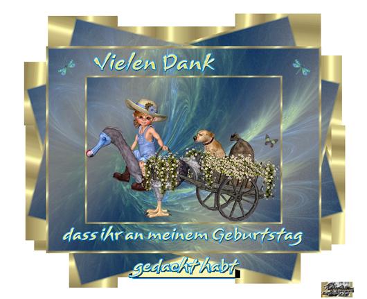An den Beitrag angehängtes Bild: http://www.vom-drachentor.de/neuba/danke.png