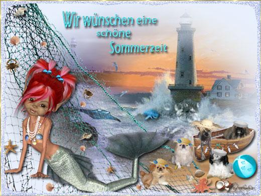 An den Beitrag angehängtes Bild: http://www.vom-drachentor.de/neuba/junela.jpg