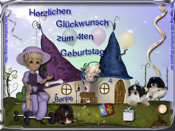 An den Beitrag angehängtes Bild: http://www.vom-drachentor.de/nevi/benjie.jpg