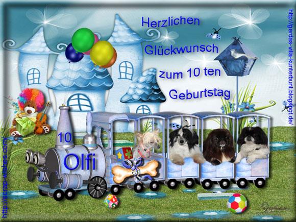 An den Beitrag angehängtes Bild: http://www.vom-drachentor.de/nevi/olfi.jpg